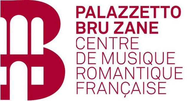 6e édition du Palazzetto Bru Zane à Paris : hommage à Charles Gounod