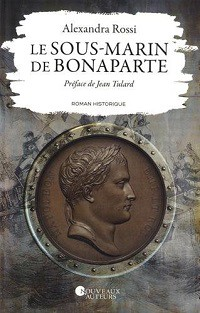 Le sous-marin de Bonaparte