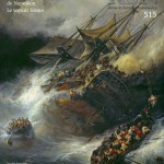 <i>Revue du Souvenir napoléonien</i>, n°515, avril-mai-juin 2018
