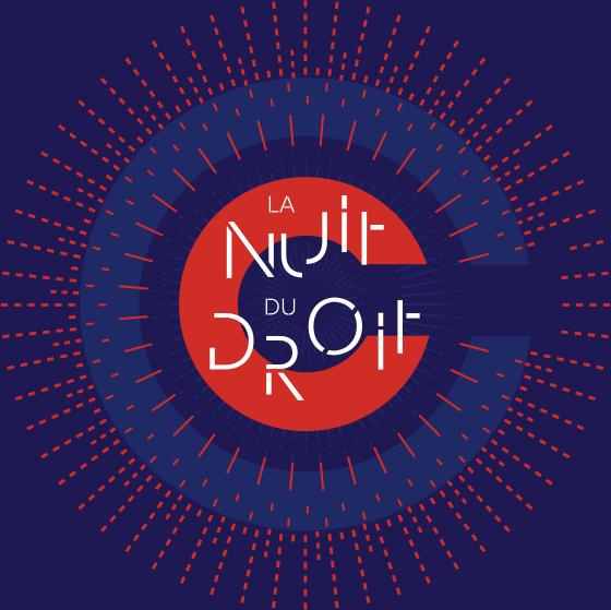 La nuit du Droit 2018 : Napoléon et son Conseil d'État