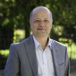 Une chronique de Pierre Branda : De la pénibilité au travail