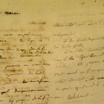 Bullet Point #17 – Is it true that Napoleon wanted to be a writer?