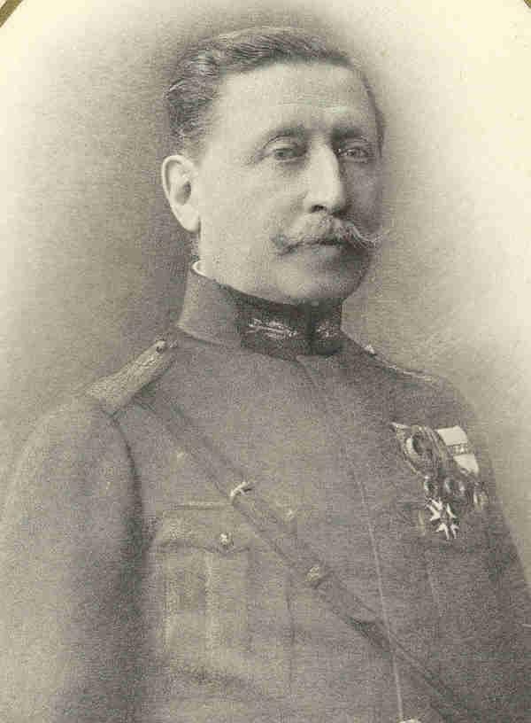 Charles Walewski (1848-1916)