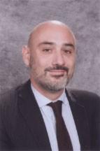 Une chronique de Cyril de Pins : « Lycée : La seule réforme urgente »