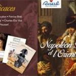 Colloque «Napoléon Bonaparte et l'Orient»