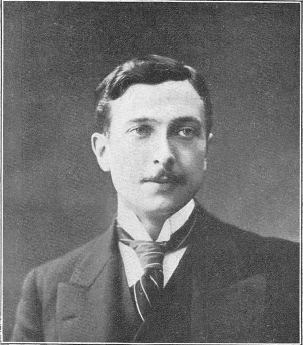 René Reille-Soult