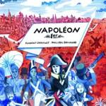 Napoléon Ier (album jeunesse)