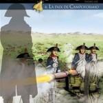Napoléon – Tome 4 : La paix de Campoformio