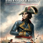 Révolutions – Quand l'Histoire de France a basculé. Tome 01 : 18 Brumaire