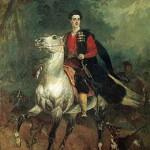 Anatole Demidov, (1812-1870)