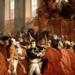Autour du 18-Brumaire : contexte et déroulement d'un coup d'État