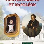 Chateaubriand et Napoléon (L'Empire en boîtes)