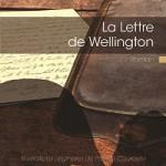 La lettre de Wellington