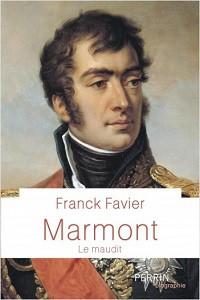 La trahison de Marmont, entre réalités et légendes