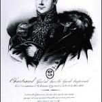 CHARTRAND, Jean Hyacinthe Sébastien (1779-1816), général