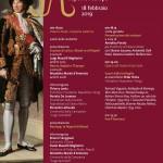 """A passo di carica"": Murat, Naples and Europe"