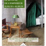Le bivouac de l'Empereur (The Emperor's bivouac)
