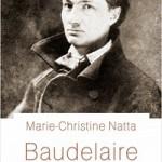 L'antimilitarisme et l'antipatriotisme de Baudelaire