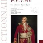 Dictionnaire Fouché