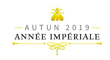 240e anniversaire de l'arrivée de Joseph et Napoléon Bonaparte à Autun