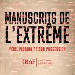 Les manuscrits de l'extrême