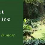 Commémoration de la mort de Napoléon Ier : Moment de Mémoireà Sainte-Hélène