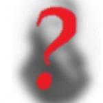 Jeux Premier Empire : « Qui suis-je ? »