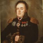DURUTTE Pierre-François-Joseph (1767-1827), général