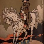 Napoléon et l'image