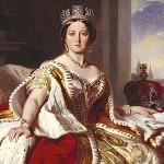 Queen Victoria's impressions of Napoleon III (memorandum dated 2nd May 1855)