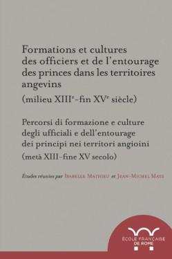 Un autre Risorgimento. La formation du monde libéral dans le royaume des Deux-Siciles (1815-1856)