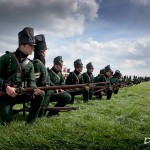Waterloo 2019
