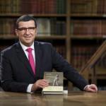 Une chronique de Thierry Lentz : le métier d'historien, la vérité ou la légende ?