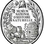 Les Bonaparte et le Muséum national