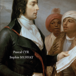 Desaix en Égypte. Le conquérant de Bonaparte. Juillet 1798 – mars 1800