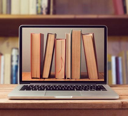 Bibliographie > Livres et Vidéos pour les professeurs et les élèves