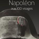Napoléon aux cent visages
