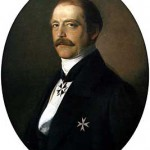 The Ems Dispatch: the telegram that started the Franco-Prussian War