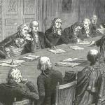 Vidéo > Le Code civil (21 mars 1804). 1 : Origines (3 min. 24)