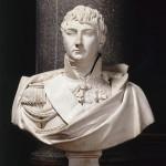 GUDIN DE LA SABLONNIÈRE, César-Charles-Etienne (1768-1812), comte, général de division