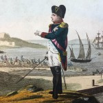 Napoleon: His Life, His Times, His Battles