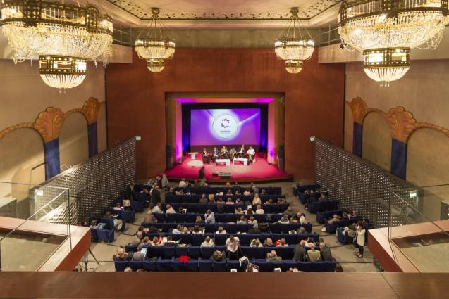 Auditorium Eugénie, Casino de Vichy © Destination-Vichy.fr.jpg