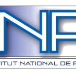 Identifier le général Gudin, un accomplissement du Laboratoire de la Police scientifique de Marseille