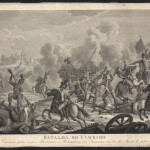 Battle of Vimeiro 1808