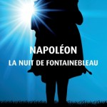 La nuit de Fontainebleau (théâtre)