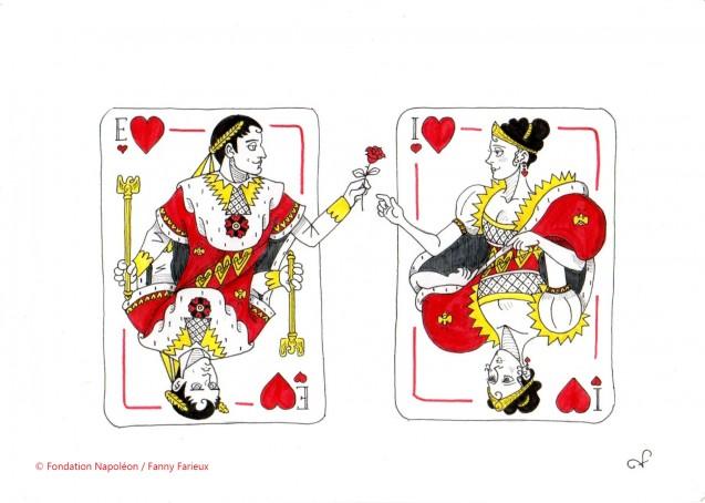 HUMOUR en dessins et en citations - Page 15 Dessin-humour-st-valentin-copyright-tt-width-637-height-454-crop-1-bgcolor-ffffff-lazyload-0