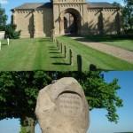 Paysages et mémoire de la guerre de 1870