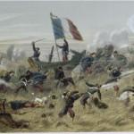 Journée de commémoration autour de la bataille de Gravelotte