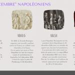 Les « 2-décembre » napoléoniens