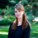 Une chronique de Marie de Bruchard : le numérique dans les musées, d'un outil annexe à un ersatz sanitaire